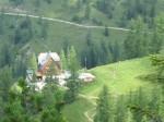 Austria-Hütte