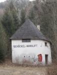 Schöckl-Nordlift Talstation